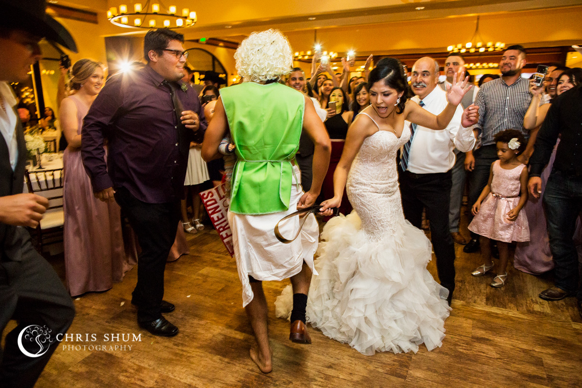San_Francisco_wedding_photographer_Livermore_Garre_Vineyard_Wedding_60