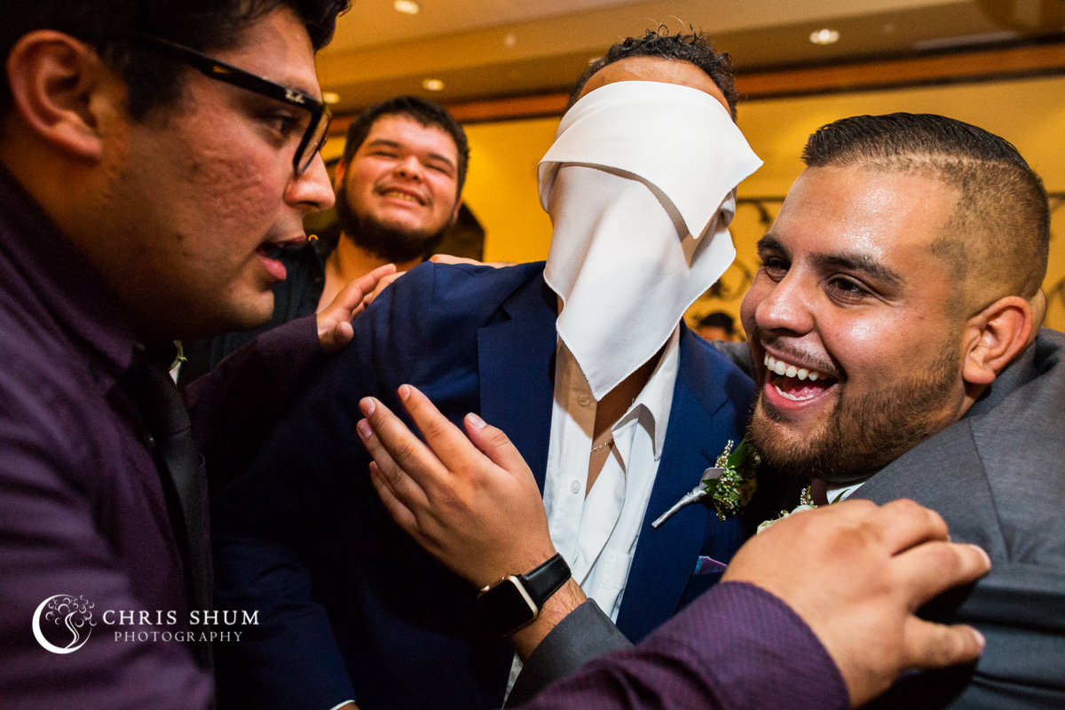 San_Francisco_wedding_photographer_Livermore_Garre_Vineyard_Wedding_61