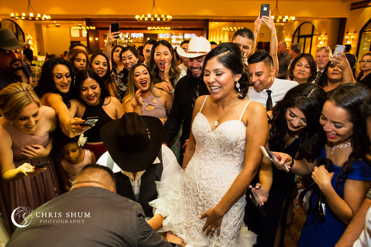 San_Francisco_wedding_photographer_Livermore_Garre_Vineyard_Wedding_64
