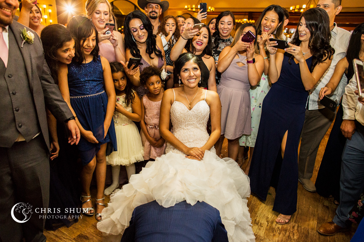 San_Francisco_wedding_photographer_Livermore_Garre_Vineyard_Wedding_65