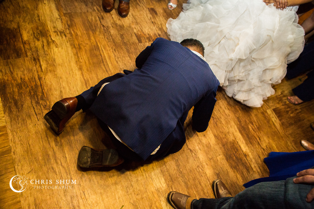 San_Francisco_wedding_photographer_Livermore_Garre_Vineyard_Wedding_66