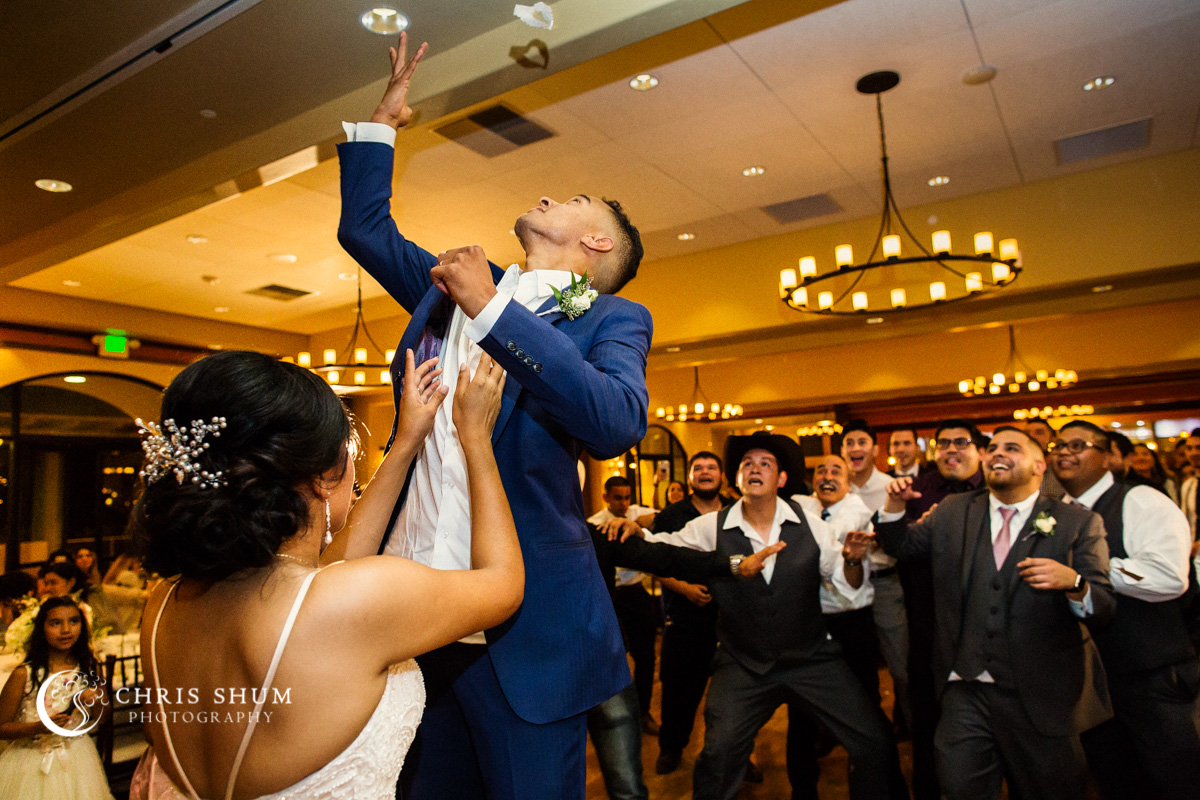 San_Francisco_wedding_photographer_Livermore_Garre_Vineyard_Wedding_67