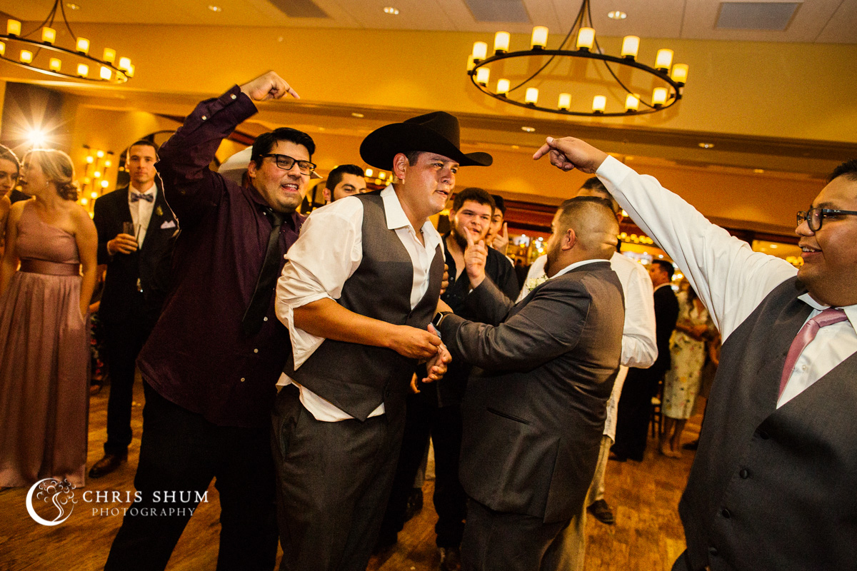 San_Francisco_wedding_photographer_Livermore_Garre_Vineyard_Wedding_69
