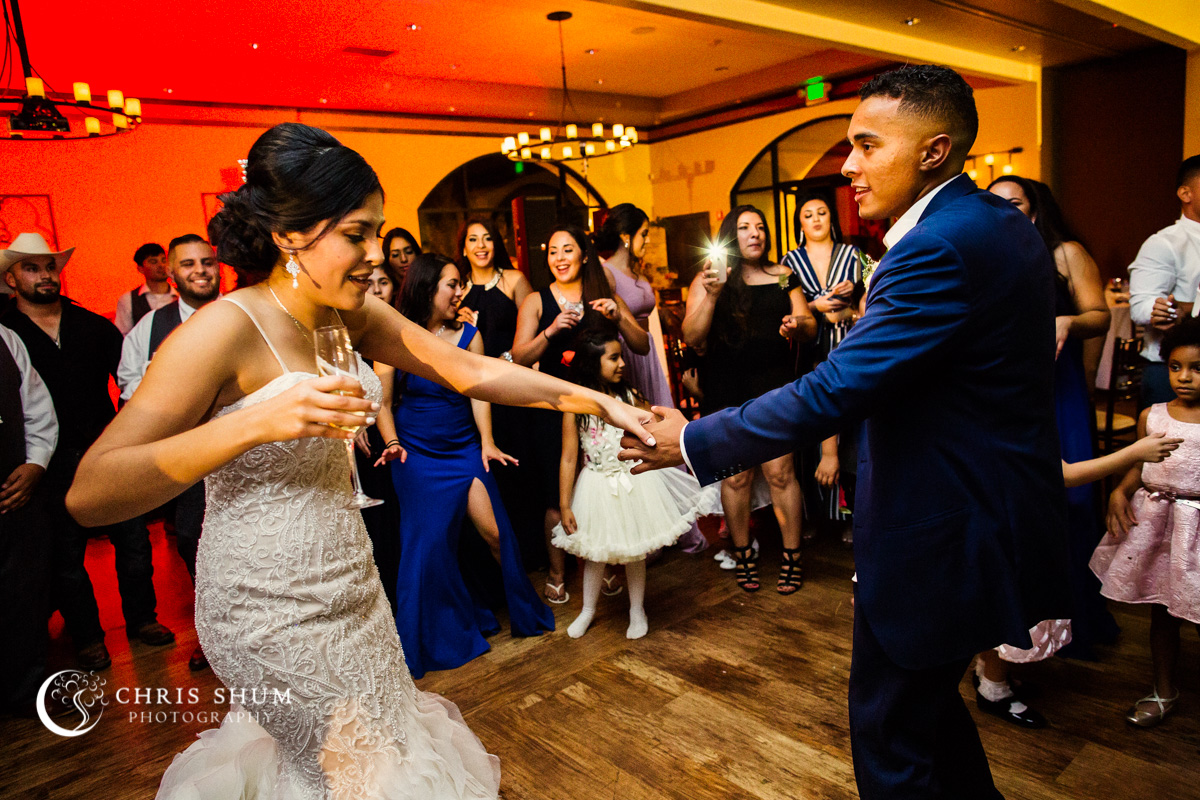 San_Francisco_wedding_photographer_Livermore_Garre_Vineyard_Wedding_74