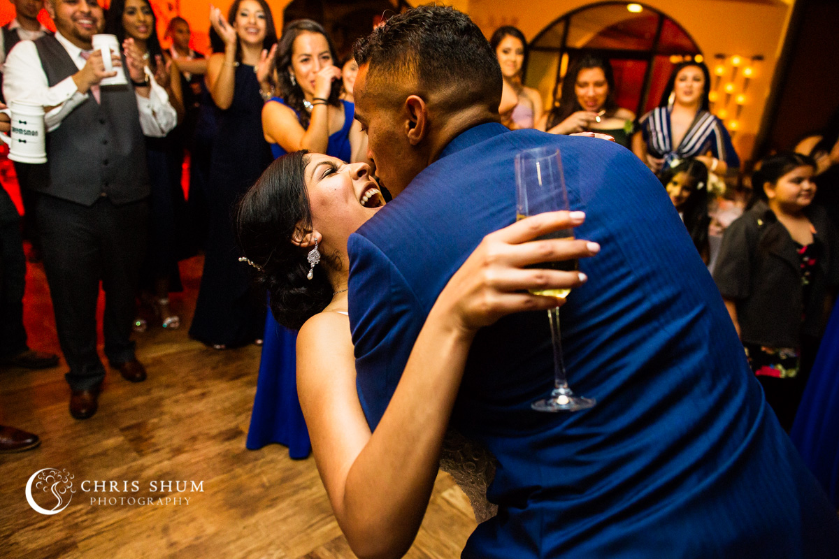San_Francisco_wedding_photographer_Livermore_Garre_Vineyard_Wedding_75
