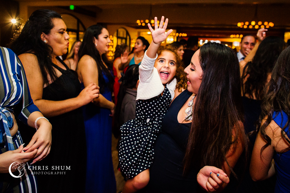 San_Francisco_wedding_photographer_Livermore_Garre_Vineyard_Wedding_76