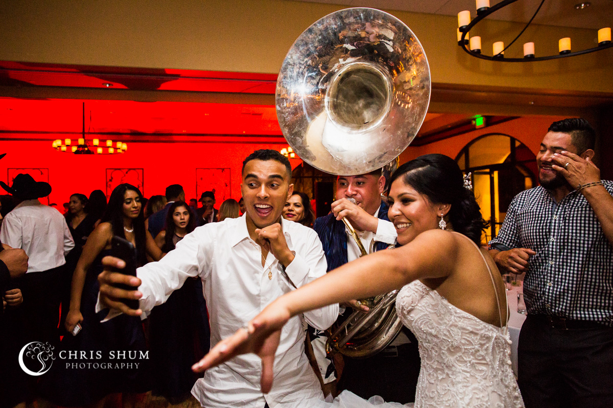 San_Francisco_wedding_photographer_Livermore_Garre_Vineyard_Wedding_79