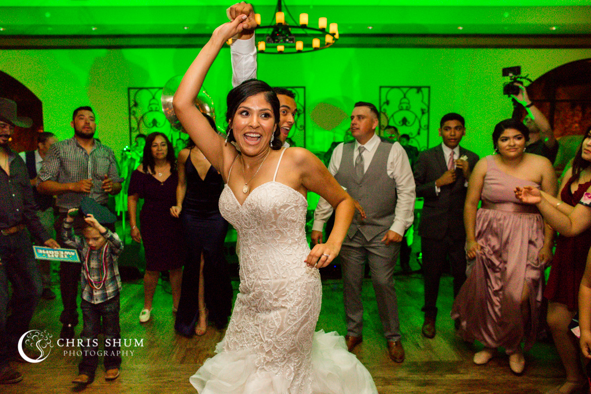 San_Francisco_wedding_photographer_Livermore_Garre_Vineyard_Wedding_81