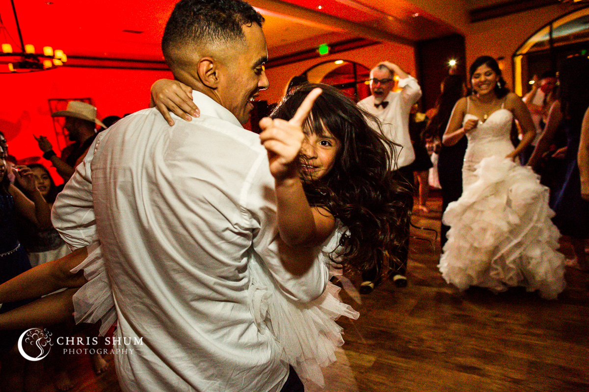 San_Francisco_wedding_photographer_Livermore_Garre_Vineyard_Wedding_92