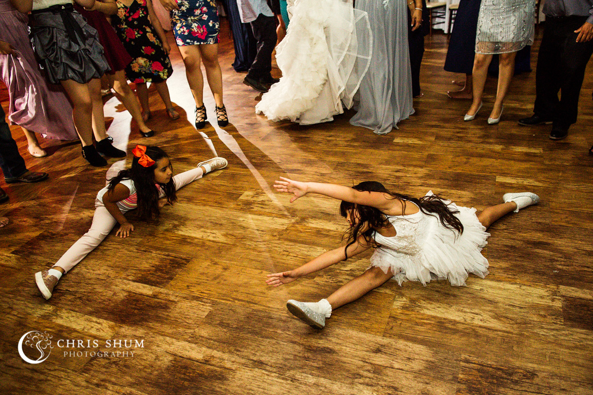 San_Francisco_wedding_photographer_Livermore_Garre_Vineyard_Wedding_93