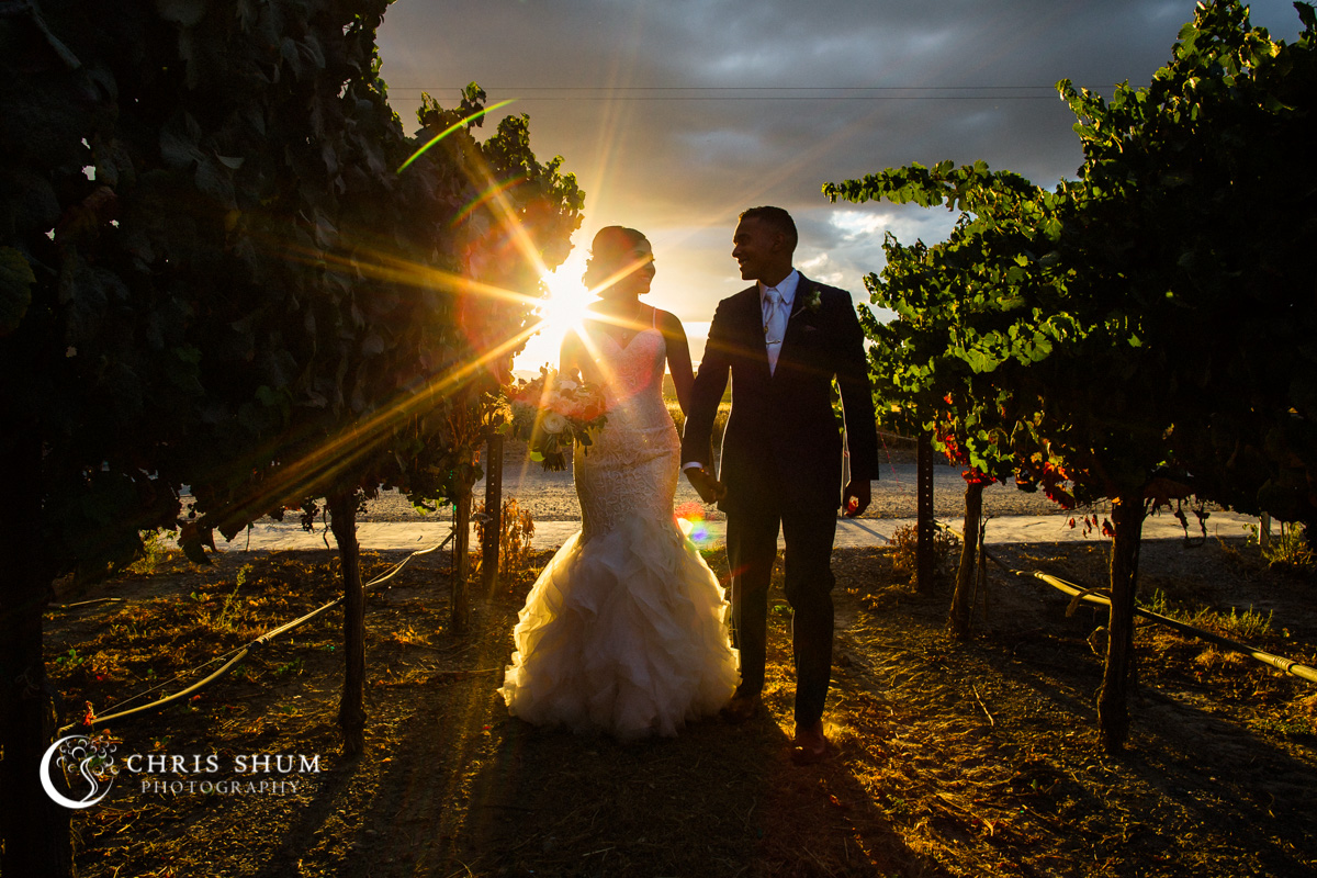 San_Francisco_wedding_photographer_Livermore_Garre_Vineyard_Wedding_94