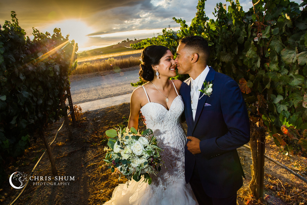 San_Francisco_wedding_photographer_Livermore_Garre_Vineyard_Wedding_95