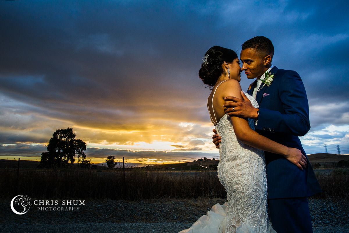 San_Francisco_wedding_photographer_Livermore_Garre_Vineyard_Wedding_96