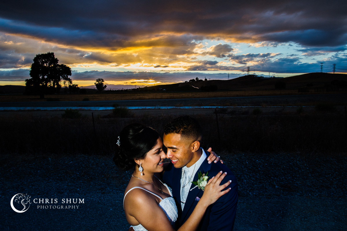 San_Francisco_wedding_photographer_Livermore_Garre_Vineyard_Wedding_97