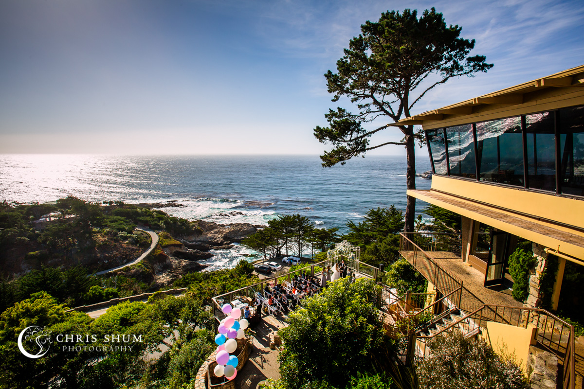 San_Francisco_wedding_photographer_Carmel_By_The_Sea_Hyatt_Carmel_Outdoor_Wedding_03