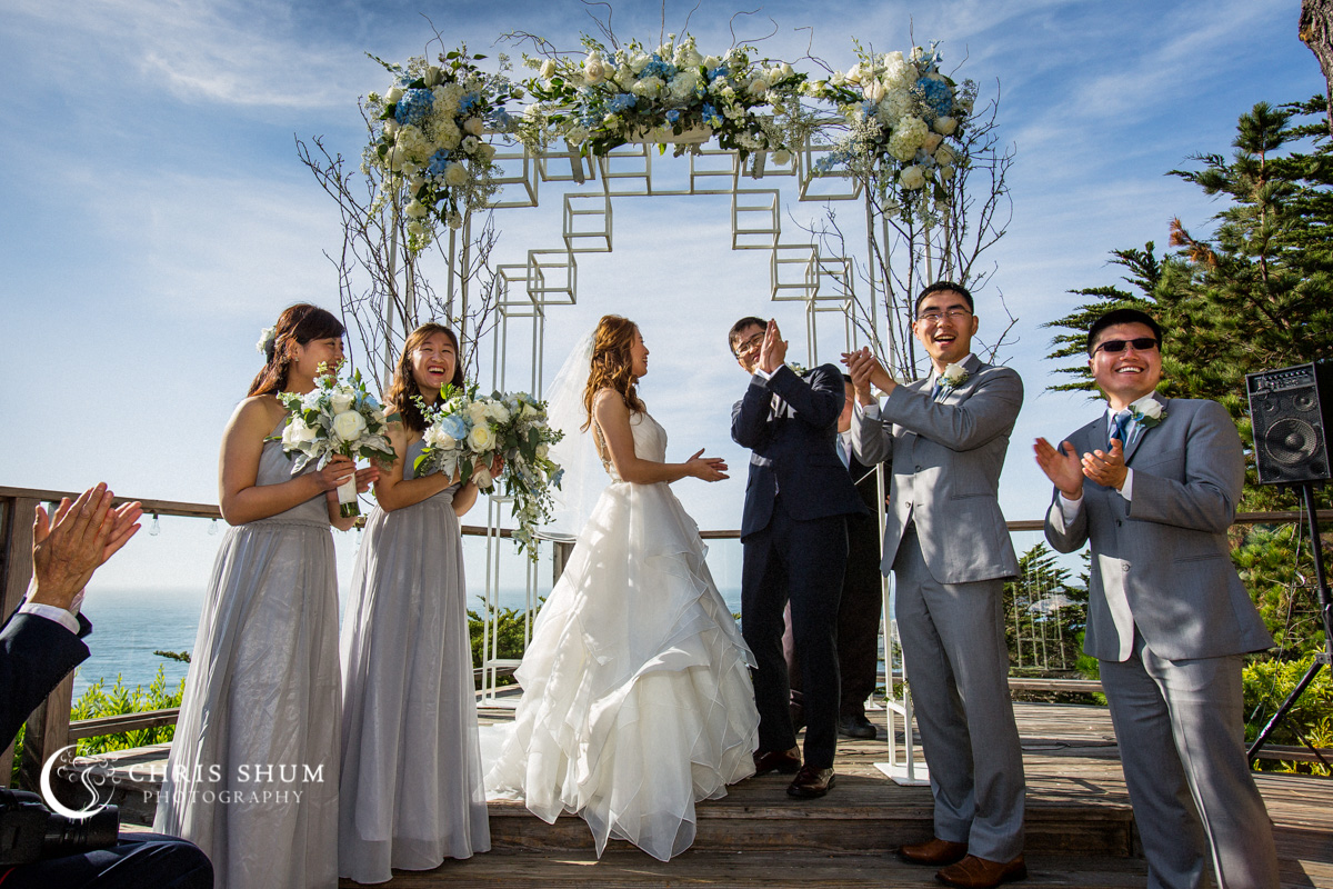 San_Francisco_wedding_photographer_Carmel_By_The_Sea_Hyatt_Carmel_Outdoor_Wedding_04