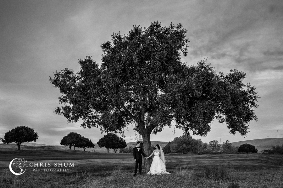 San_Francisco_wedding_photographer_Hollister_San_Juan_Oaks_Golf_Club_01