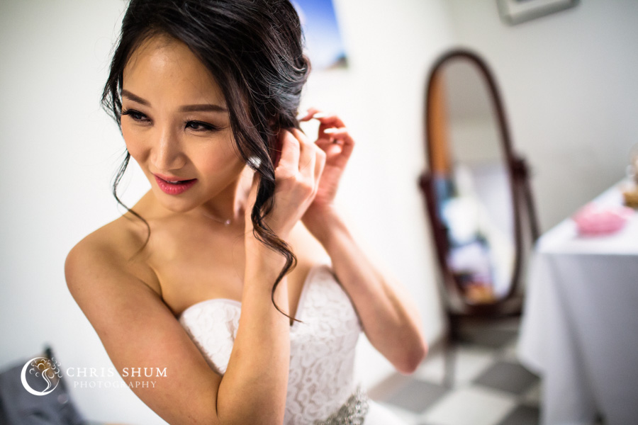 San_Francisco_wedding_photographer_Hollister_San_Juan_Oaks_Golf_Club_08