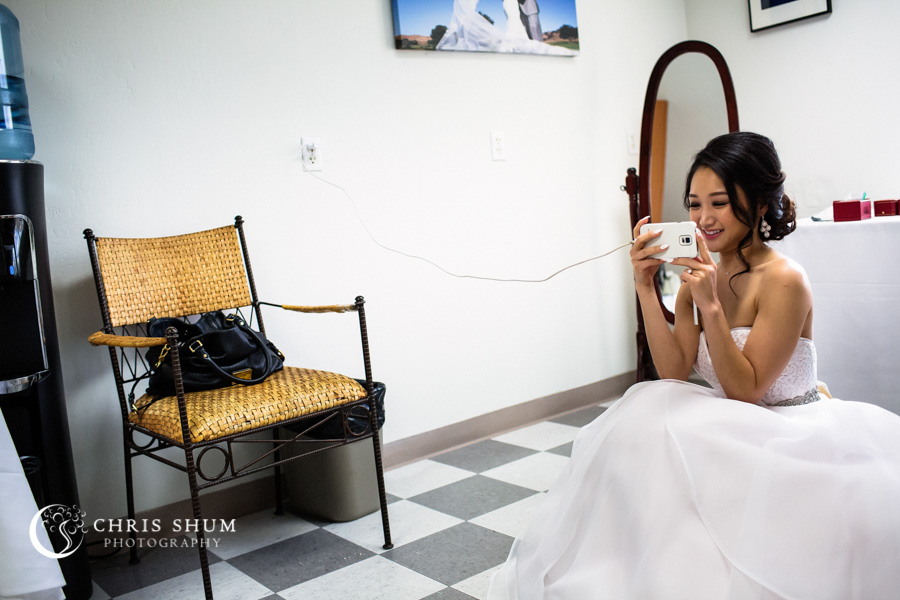San_Francisco_wedding_photographer_Hollister_San_Juan_Oaks_Golf_Club_09