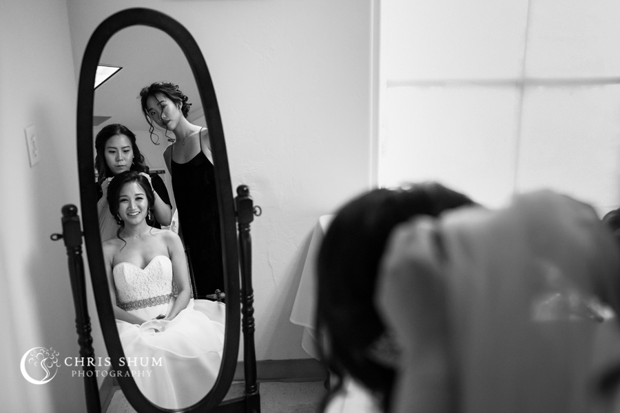 San_Francisco_wedding_photographer_Hollister_San_Juan_Oaks_Golf_Club_10