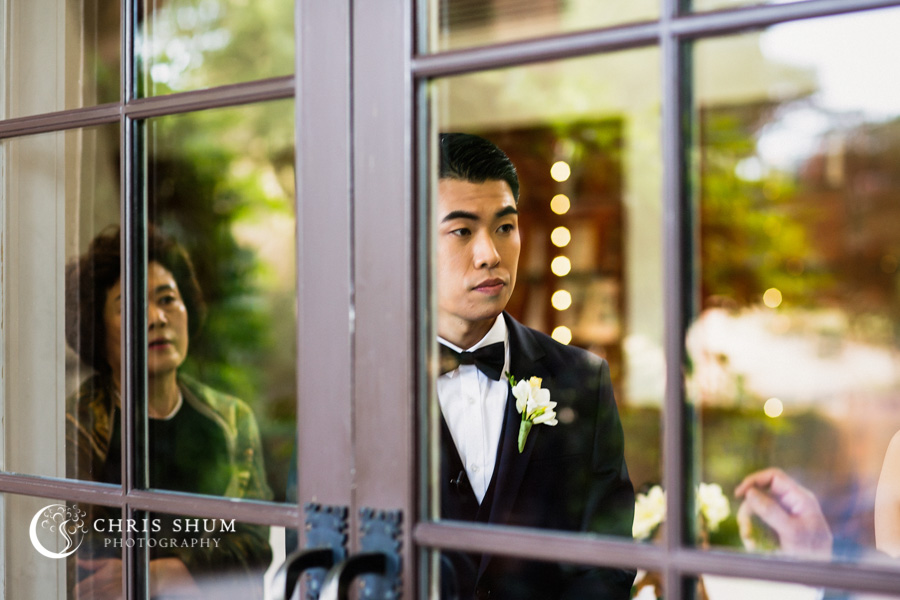 San_Francisco_wedding_photographer_Hollister_San_Juan_Oaks_Golf_Club_14