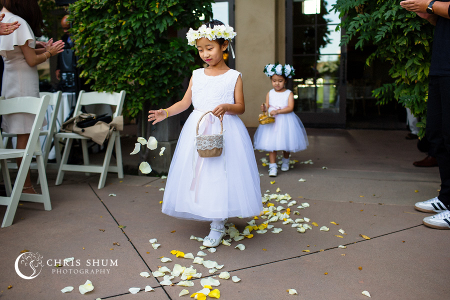 San_Francisco_wedding_photographer_Hollister_San_Juan_Oaks_Golf_Club_16
