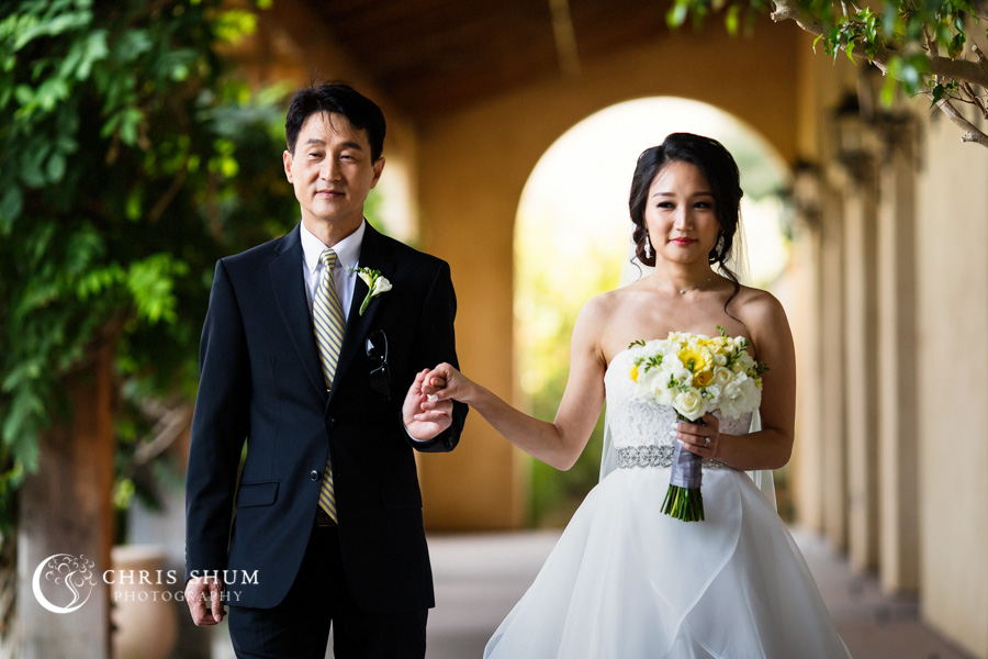 San_Francisco_wedding_photographer_Hollister_San_Juan_Oaks_Golf_Club_17