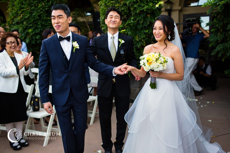 San_Francisco_wedding_photographer_Hollister_San_Juan_Oaks_Golf_Club_18