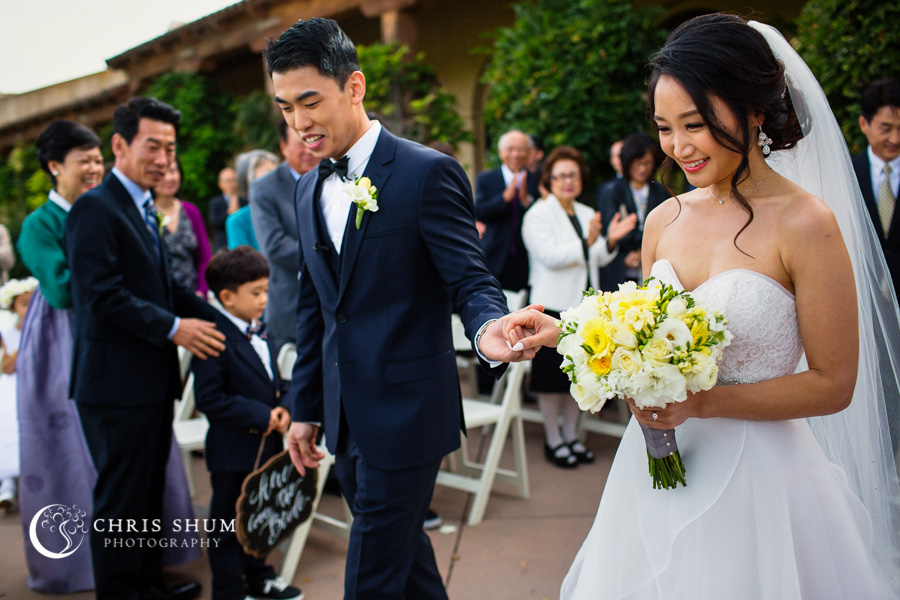 San_Francisco_wedding_photographer_Hollister_San_Juan_Oaks_Golf_Club_19