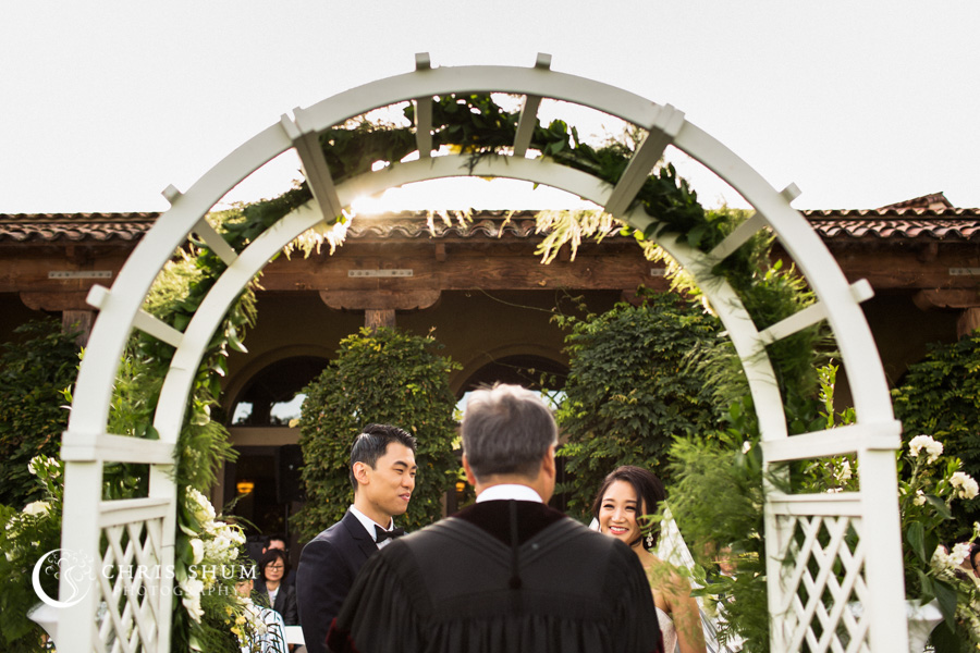 San_Francisco_wedding_photographer_Hollister_San_Juan_Oaks_Golf_Club_20