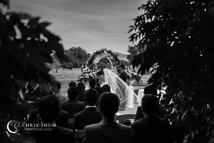 San_Francisco_wedding_photographer_Hollister_San_Juan_Oaks_Golf_Club_22