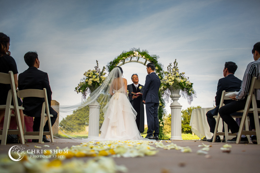 San_Francisco_wedding_photographer_Hollister_San_Juan_Oaks_Golf_Club_23