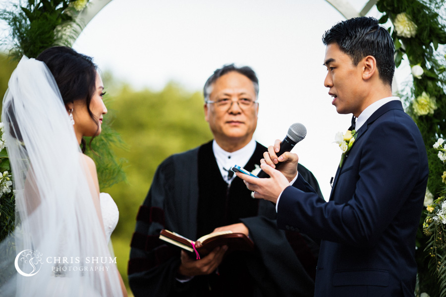 San_Francisco_wedding_photographer_Hollister_San_Juan_Oaks_Golf_Club_24
