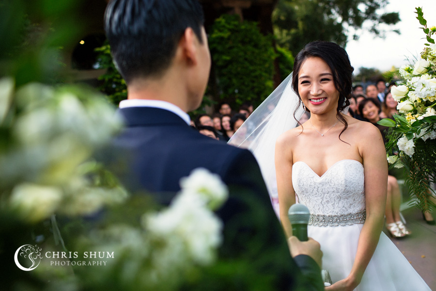 San_Francisco_wedding_photographer_Hollister_San_Juan_Oaks_Golf_Club_25