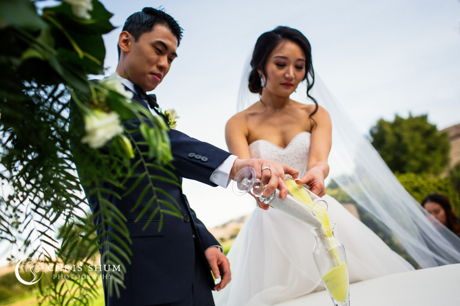 San_Francisco_wedding_photographer_Hollister_San_Juan_Oaks_Golf_Club_28