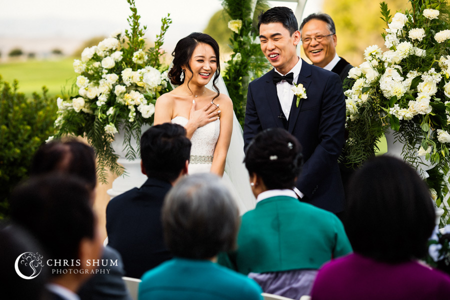 San_Francisco_wedding_photographer_Hollister_San_Juan_Oaks_Golf_Club_30