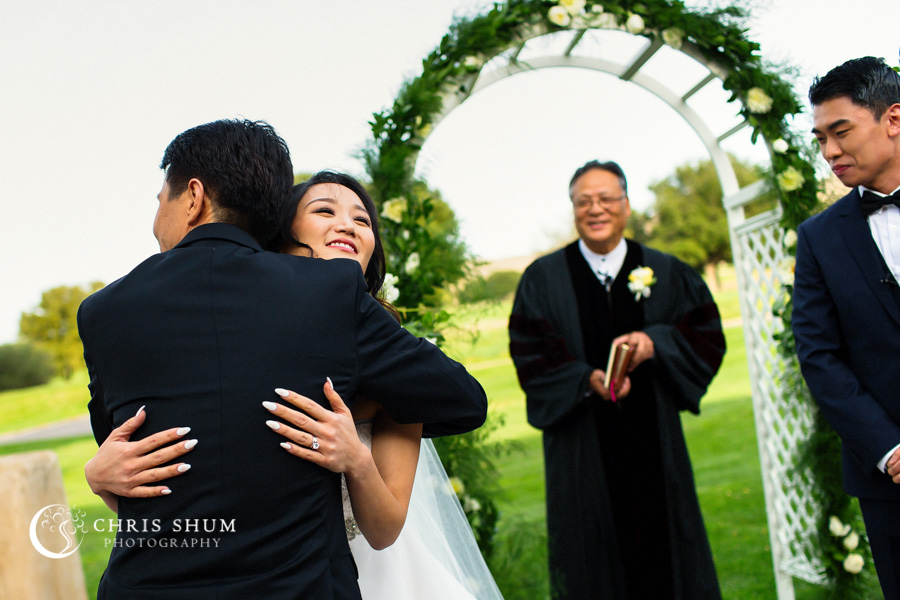 San_Francisco_wedding_photographer_Hollister_San_Juan_Oaks_Golf_Club_31