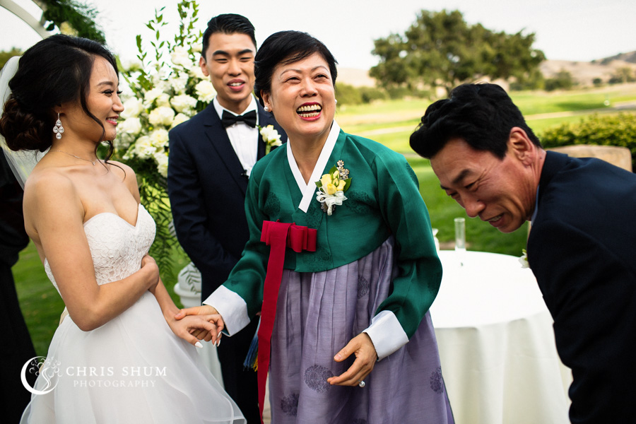 San_Francisco_wedding_photographer_Hollister_San_Juan_Oaks_Golf_Club_32