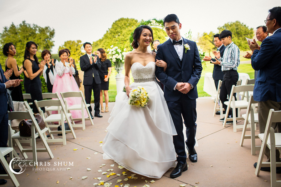 San_Francisco_wedding_photographer_Hollister_San_Juan_Oaks_Golf_Club_33