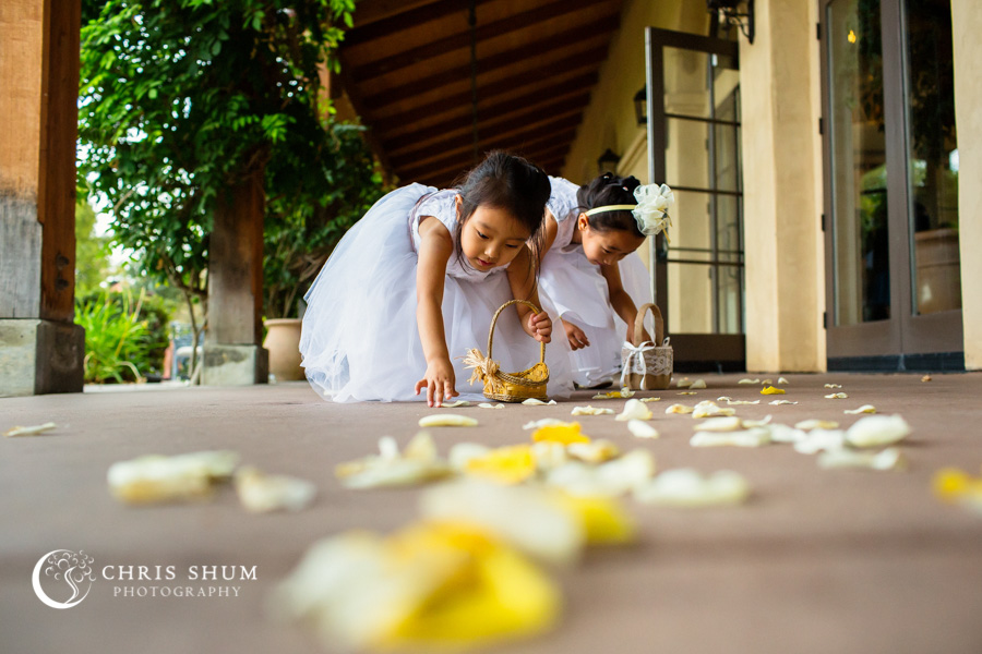San_Francisco_wedding_photographer_Hollister_San_Juan_Oaks_Golf_Club_34