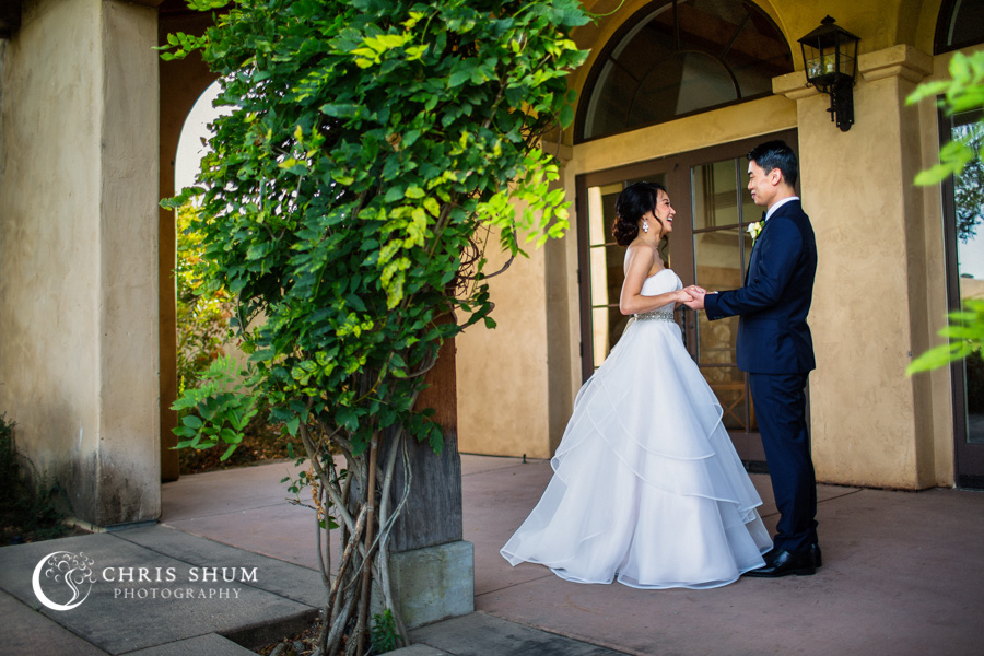 San_Francisco_wedding_photographer_Hollister_San_Juan_Oaks_Golf_Club_35