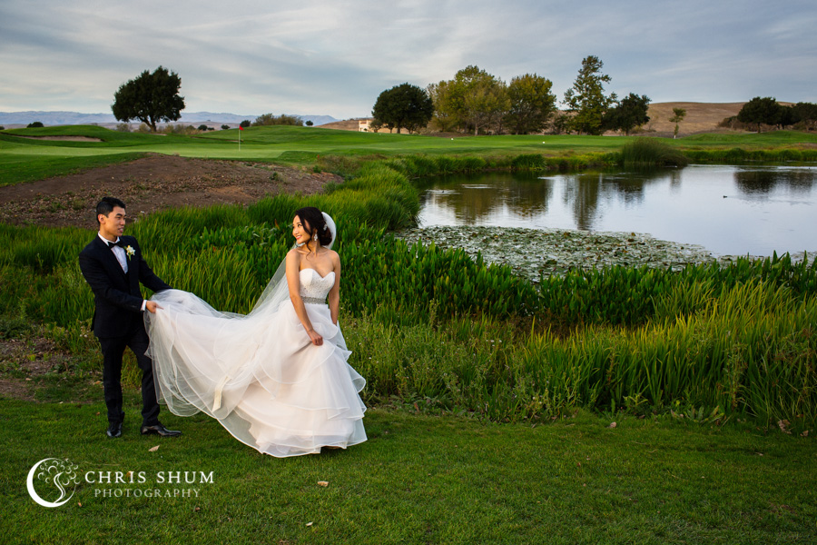 San_Francisco_wedding_photographer_Hollister_San_Juan_Oaks_Golf_Club_36