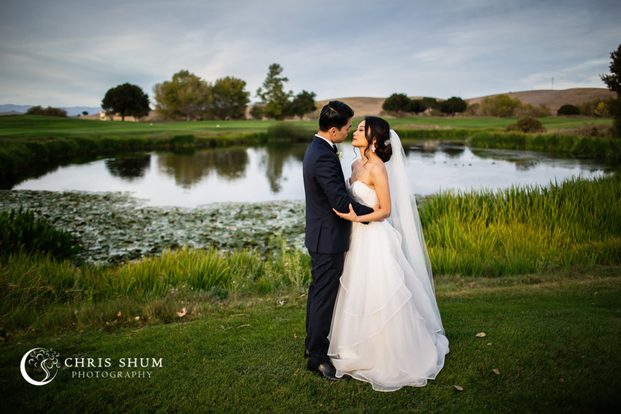 San_Francisco_wedding_photographer_Hollister_San_Juan_Oaks_Golf_Club_37