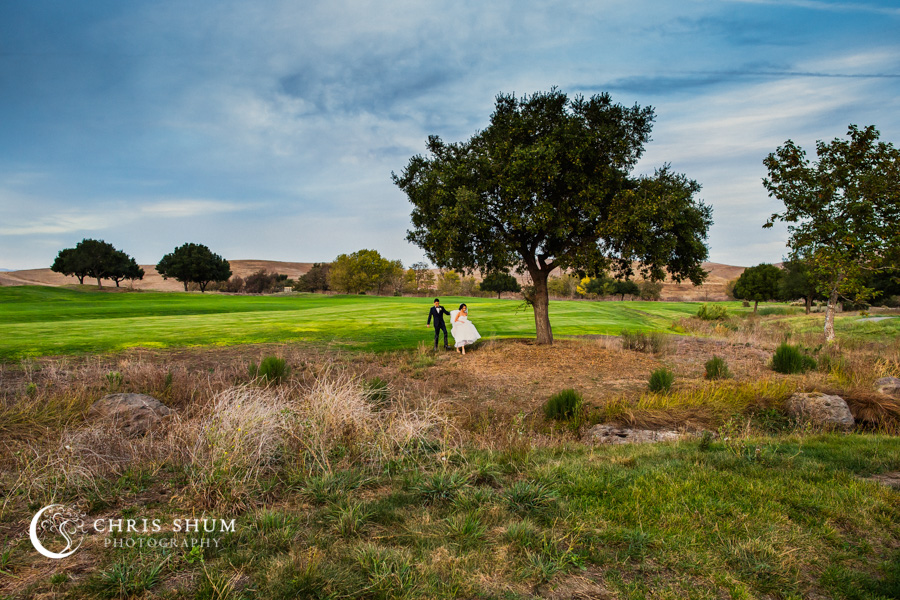 San_Francisco_wedding_photographer_Hollister_San_Juan_Oaks_Golf_Club_38