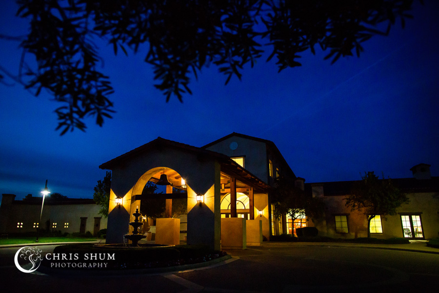 San_Francisco_wedding_photographer_Hollister_San_Juan_Oaks_Golf_Club_39