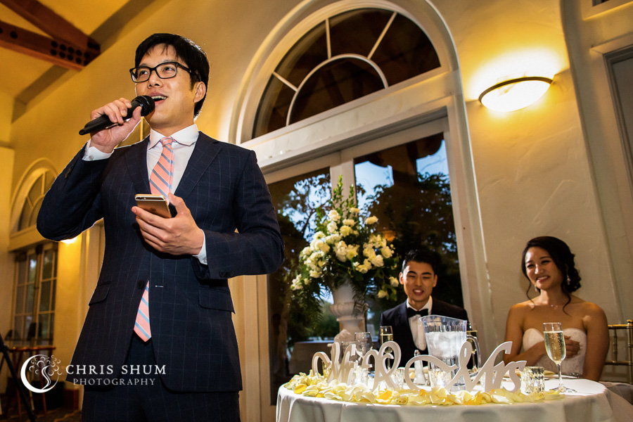 San_Francisco_wedding_photographer_Hollister_San_Juan_Oaks_Golf_Club_41