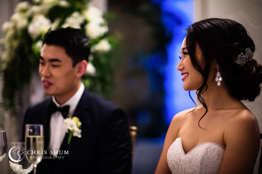 San_Francisco_wedding_photographer_Hollister_San_Juan_Oaks_Golf_Club_43