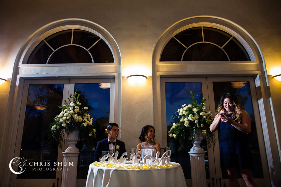San_Francisco_wedding_photographer_Hollister_San_Juan_Oaks_Golf_Club_44