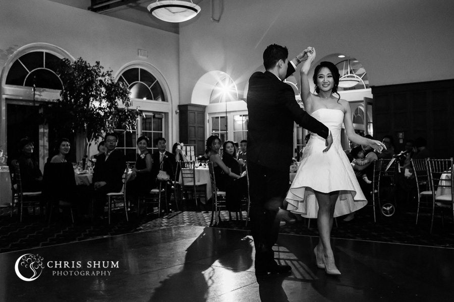 San_Francisco_wedding_photographer_Hollister_San_Juan_Oaks_Golf_Club_47