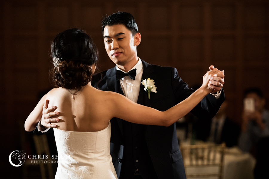 San_Francisco_wedding_photographer_Hollister_San_Juan_Oaks_Golf_Club_48